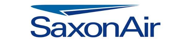 Saxon-Air