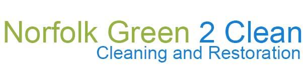 norfolk-green-2-clean