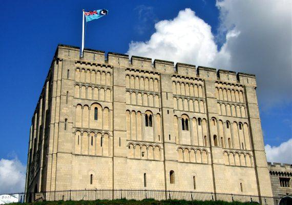 norwich_castle 2