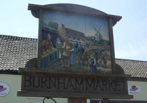 Burnham Market